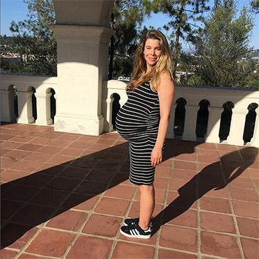 Dr Rhonda Patrick Pregnancy Amp Baby Health Optimization