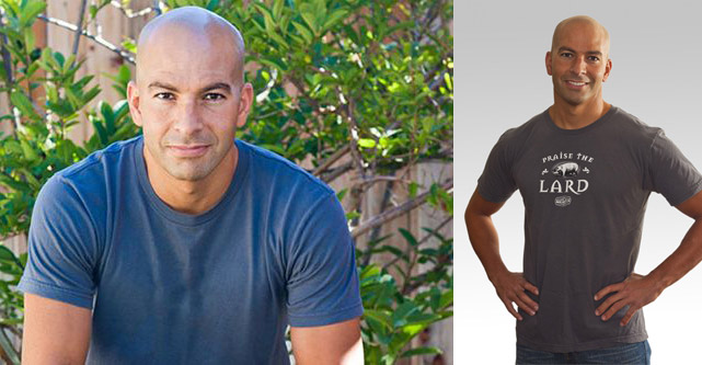 Peter Attia Supplements Diet Exercise What He Does Why