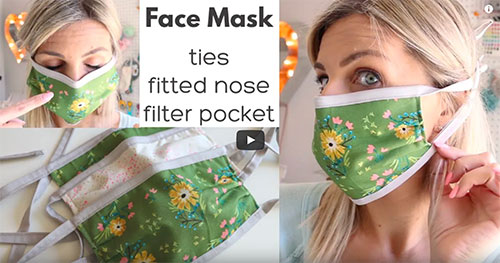 N95 Vs Ffp3 Ffp2 Masks What S The Difference